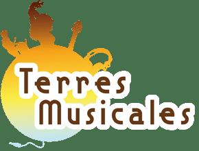 Agence de voyage Terres Musicales - Voyages musicaux et culturels - Terres Musicales
