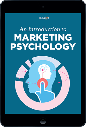 Marketing_Psychology_iPad_Medium