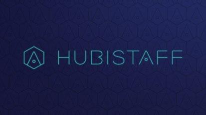 Partenaire, Consultant et Expert en recrutement e-Marketing pour Hubistaff