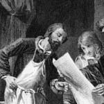 Gutenberg : un premier aperçu