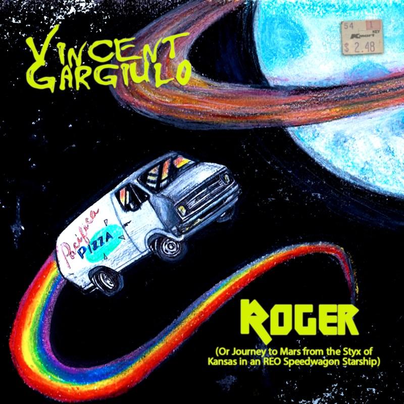 vincentgargiulo_roger