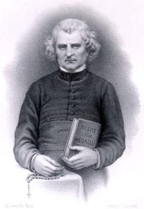 Jean-Marie Aladel (1800-1865)