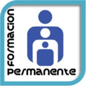 formacion_permanente