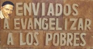 enviados-evangelizar-pobres