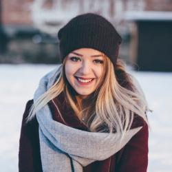 Shelia Broadnay