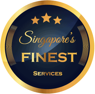 Featured in Singapore's Finest The 10 Finest Locksmiths in Singapore