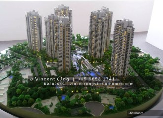 d'Leedon @ Leedon Heights call 6598531741