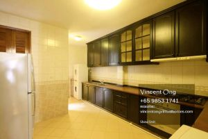 niven road conservation house, call +6598531741