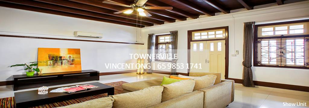 Towner Conservation house call 6598531741