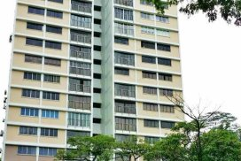 HDB Depot Road Blk 113 call 6598531741