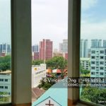St Georges Road HDB for sale call 6598531741