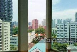 HDB Flat @ St Georges Road call 6598531741