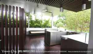 Cabana Cluster Home for Sale and Rent call 6598531741
