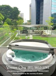 Skyline at Orchard Boulevard for Sale and Rent call 6598531741
