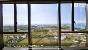 Marina One Residences Tower 23 4BR for Sale call 6598531741