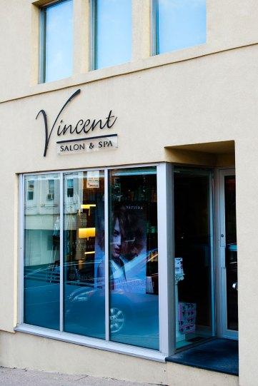Vincent-Salon-and-Spa_Exterior_Sept_2011_KMP9683
