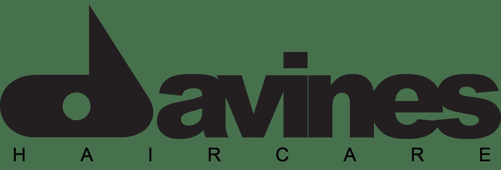Davines Haircare