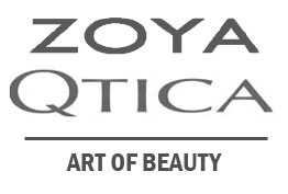 Zoya Qtica Art of Beauty