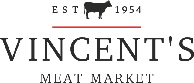 Vincent's Meat Market – From our store, to your door