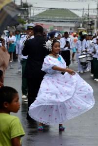 Bocas del Toro, Panama 2015