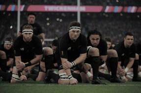 Rugby-All Blacks 2