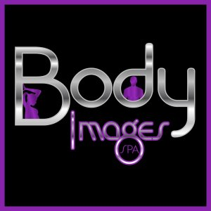 Body Images Spa Sponsors VCR