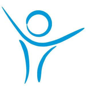 Hockessin Athletic Club Hot Yoga
