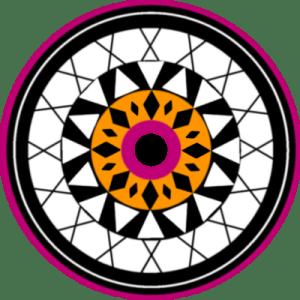 Business Gypsy Web Design