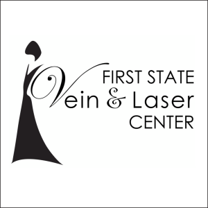 First State Vein and Laser Medspa