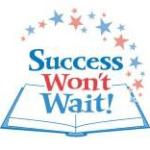 Success Wont Wait