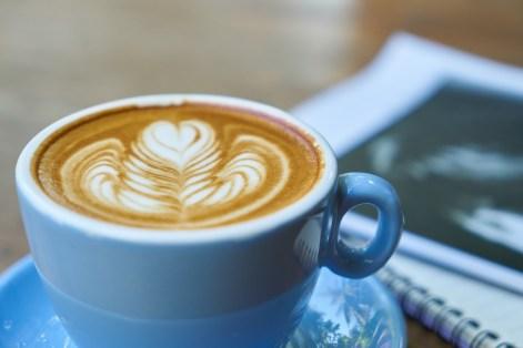 cappuccino-brand-latte-su-fb