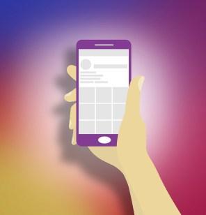 mobile-smartphone-produttori-benchmarking-italia