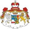 Lupis Macedonio Guerrisi Palermo