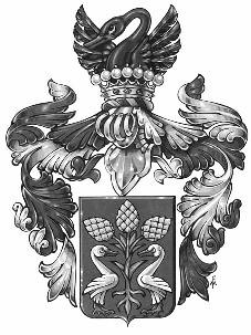 Barone Paparatti