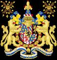 stemma-ducato-di-borgogna-guerino-i-dalvernia