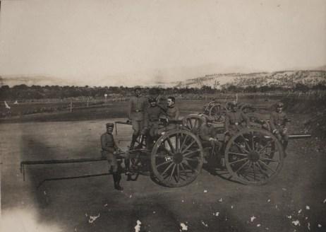 soldati-prima-guerra-mondiale-con-gl