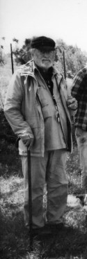 Luigi Giffone