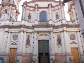 Chiesa_di_Maria_Santissima_del_Rosario_di_Polistena