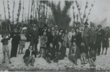 Famiglia Lombardi Giffone (2)