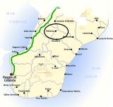 Reggiocalabria_mappa