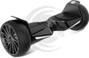 wheelheels-f-cruiser-links