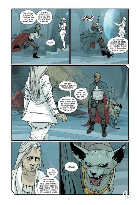 (c) Image Comics