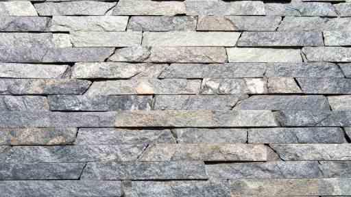 Stones - Quality tests