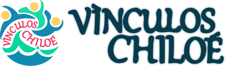 Vínculos Chiloé