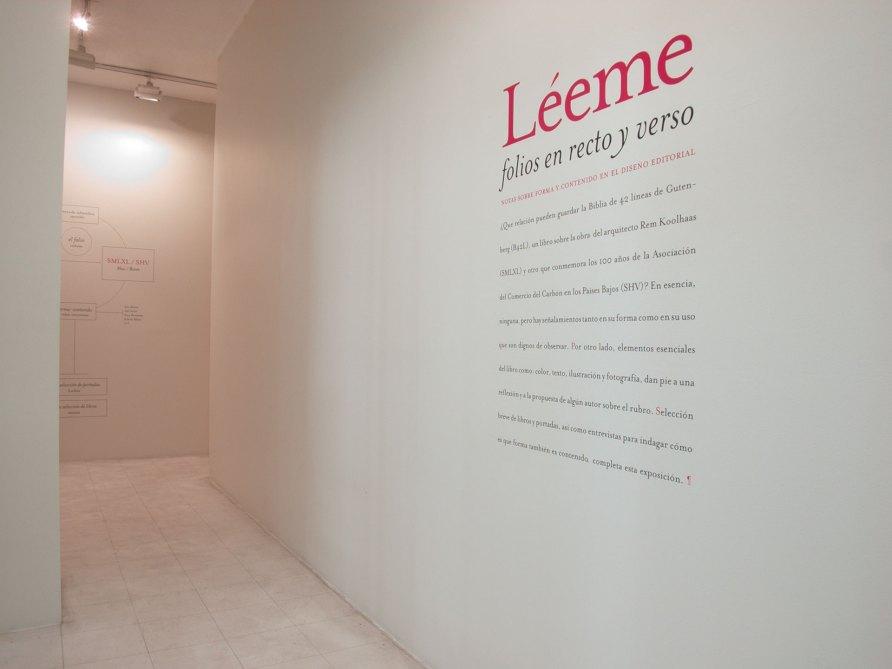 leeme_05