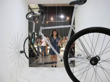La Vuelta a la Bici (Morelos) - 2