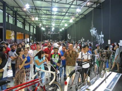La Vuelta a la Bici (Morelos) - 4
