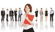 specialist în activitatea de coaching, consilier dezvoltare personală, vindecativiata.ro, București