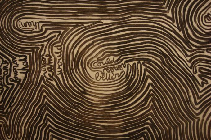 frank-bramblett-erasing-extinction-1998-woodmere-may-2015-2