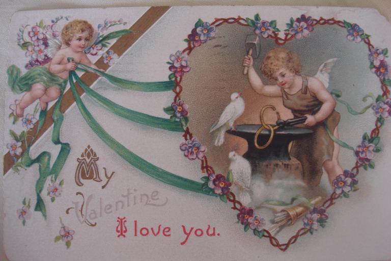 Valentine cards Bethken-07